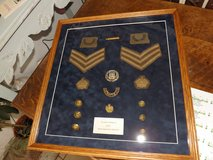 PHOTOS AND PICTURES FRAMED. in Lakenheath, UK