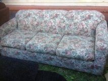 Hide a bed couch in Huntsville, Alabama