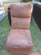 Couch chair in Huntsville, Alabama