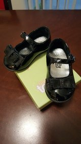 Baby Girl Dress Shoes in San Clemente, California