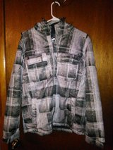 Mens Large ZeroXposur Coat in Fort Campbell, Kentucky