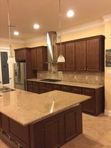 FIVE STAR CABINETS in Houston, Texas