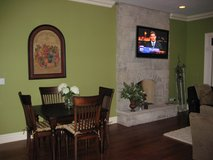 Picture Painting Tuscan Wall Art in Bolingbrook, Illinois