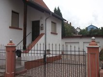 Free standing House in Miesenbach in Baumholder, GE
