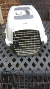 pet carrier2 in Lawton, Oklahoma