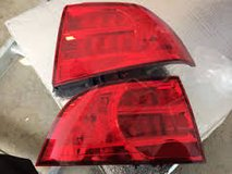 2004-2008 oem taillights in 29 Palms, California