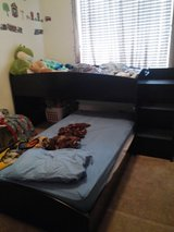 REDUCED REDUCED!!! Ashley's boys bedroom set in Fort Irwin, California