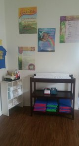 Prepare 4 Success  Daycare (licensed home daycare) in Houston, Texas
