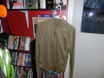 PCU Level 1 Long sleeve shirt in Fort Campbell, Kentucky