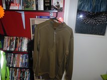 PCU Level 2 Long sleeve shirt in Fort Campbell, Kentucky