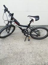 Fiji Sandblaster Boy's Bike for Sale in Manhattan, Kansas
