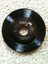 Elvis 45 RPMs in Chicago, Illinois