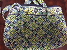 Vera Bradley purse in Warner Robins, Georgia