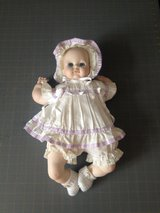 "16"" Baby Doll in Naperville, Illinois"