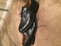 Bass dress shoes in Barstow, California