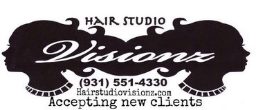 visionz hair studio in Fort Campbell, Kentucky
