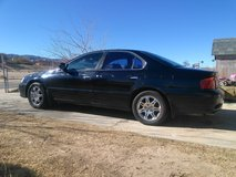 Car for sale in 29 Palms, California