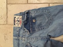 True religion jeans in Barstow, California