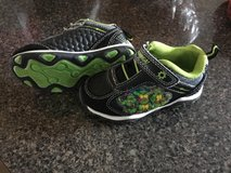 TMNT toddlers size 6 in Clarksville, Tennessee