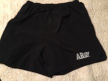 PT shorts Large  6 available in Clarksville, Tennessee