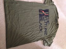Call of Duty Shirt NEW in Lockport, Illinois