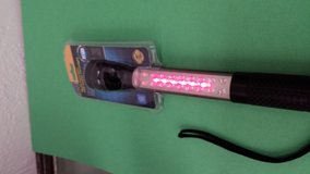 LED flashlights, multifunction in Yucca Valley, California