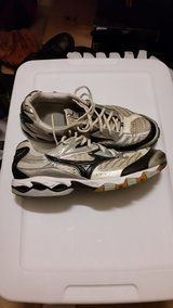Mizuno Men's Volleyball Shoes in Naperville, Illinois