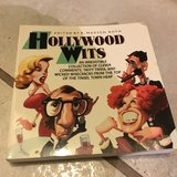 Hollywood Wits Paperback in Naperville, Illinois