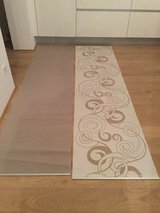 IKEA Panel curtains 4 pieces in Heidelberg, GE