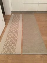 IKEA Panel curtains 2 ( 4 pieces) in Heidelberg, GE