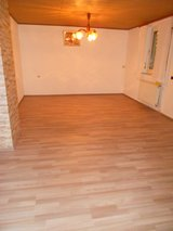 One Family Home - For Rent in Ramstein, Germany