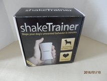 Brand New Shake Trainer in Shorewood, Illinois