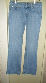 Arizona jeans 1 short in Fort Campbell, Kentucky