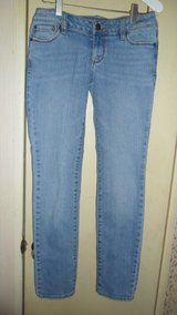size 3 bullhead jeans in Clarksville, Tennessee