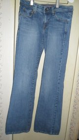 Levis size 7 long in Clarksville, Tennessee