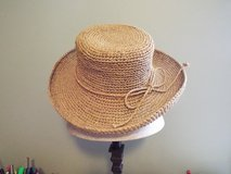 The Scala Collection ~ Pretty Hat! in Camp Lejeune, North Carolina