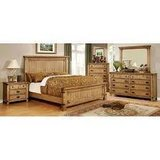 Need a New Bedroom Set in Fort Irwin, California