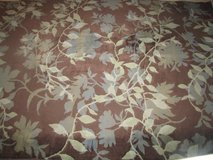 Area Rug approx 5x7 in Great Lakes, Illinois
