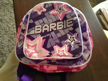 Barbie Bike Bag in Batavia, Illinois