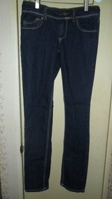 size 7 lei jeans in Fort Campbell, Kentucky