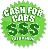 We Buy All Kinds of Used Cars in Baumholder, GE