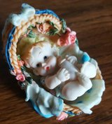 Baby Rememberances, Momentos, Baby Shower, Baptism, Party, I paid $2.00 ea., Selling for $1.00 ea. in Los Angeles, California
