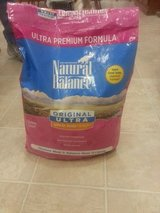 Natural Balance Kitten to Adult Cat Food in Fort Leonard Wood, Missouri