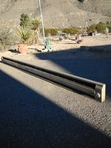 Electric Base Board heater 10 feet long in Alamogordo, New Mexico