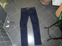 American Eagle skinny jeans Size 2 in Ramstein, Germany