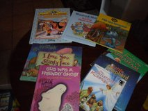 Lot of Children's Books in Conroe, Texas