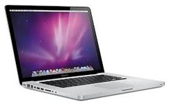 Looking for used MacbookPro in Stuttgart, GE