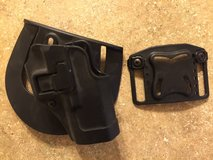 Blackhawk Glock 23 holster in Fort Leonard Wood, Missouri