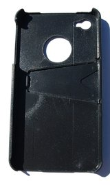 iPhone 4 cases in Yucca Valley, California