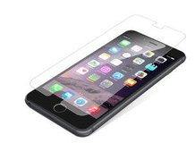 iPhone 6, 6+ 7, 7+, 5 Tempered Glass screen protectors in Yucca Valley, California